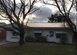Oak Rd, Seaford DE