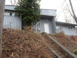 Mount Martha Dr, Pikeville KY