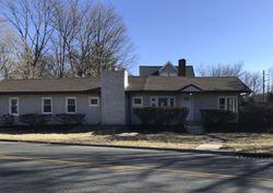 Ewingville Rd, Trenton NJ