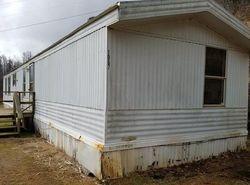 Orion Davis Rd, Waynesville NC