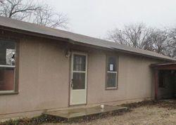 Roach St, Uvalde TX