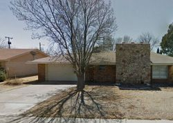 Fulkerson Dr, Roswell NM