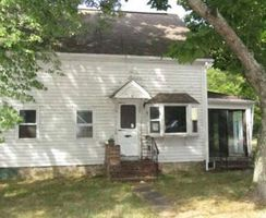 Foreclosure - Wareham St - Middleboro, MA