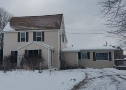 Foreclosure - S Crawford Rd - Shepherd, MI