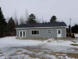 Foreclosure - Deer Run Ln - Searsport, ME