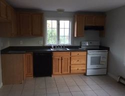 Foreclosure - Puritan Ave - East Wareham, MA