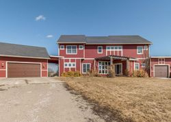 278th Pl, Dallas Center IA
