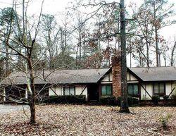 Old Oak Rd, Byron GA