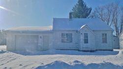 W Miller St, Greenwood WI