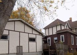 Foreclosure - S Hendren Ave - Greenwood, WI
