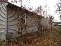 Mill Pond Rd, Alton VA