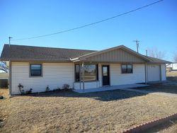 County Road 301a, Seminole TX