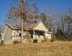 Foreclosure - Forty Forks Rd - Bethel Springs, TN