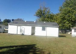 Foreclosure - Custer Ave - Dyersburg, TN
