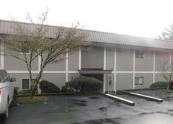 Foreclosure - 1st St Unit 33 - Lake Oswego, OR