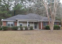 Southdown Rd, Sumrall MS