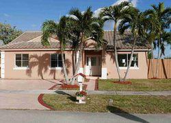 Sw 144th Ct, Miami FL