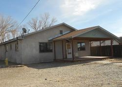 Bell Ave, Alamosa CO