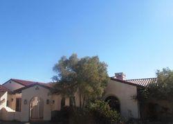 Belavida Rd, Monterey CA
