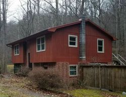 Foreclosure - Big Dry Run Rd - Butler, TN