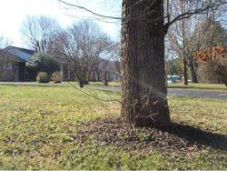 Old Highway 11w, Rogersville TN