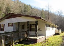 Foreclosure - Lick Creek Rd - Haysi, VA