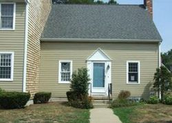 Foreclosure - Twin Lakes Dr - Halifax, MA