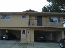 Woodglen Ln , Vacaville CA