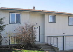 Foreclosure - Wasco Dr - The Dalles, OR