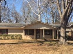 Evans St, Henderson TX