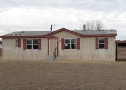 Private Road 1307, Bridgeport TX