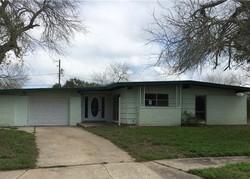 Santa Clara Dr, Kingsville TX