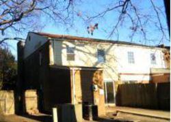 Conner Grove Rd Sw, Willis VA