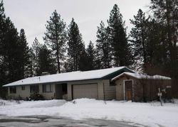 E Garden Ave, Spokane WA