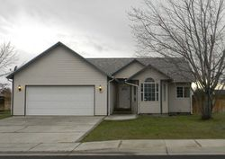 Nw 10th St, Hermiston OR