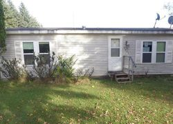 Foreclosure - Crouch Rd Se - Fife Lake, MI