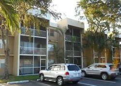 N University Dr , Fort Lauderdale FL