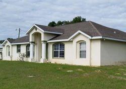 Nw 137th Ave, Morriston FL
