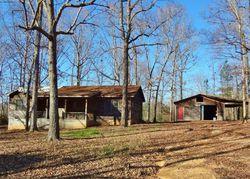Thomas Ferry Rd, Jackson GA