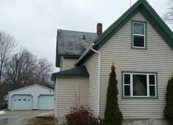 Foreclosure - Harvey St - Ripon, WI