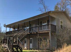 Cedar Ridge Rd, Oliver Springs TN