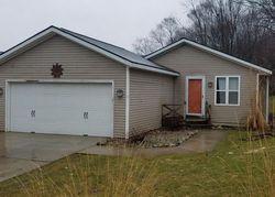 Foreclosure - Ash St - Kalamazoo, MI