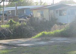8th St, Okeechobee FL