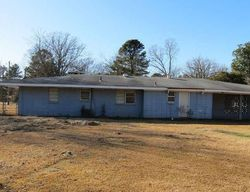Middle Warren Rd, Pine Bluff AR