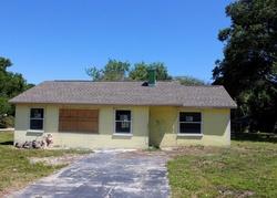 Oak Ln, Casselberry FL
