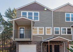 Foreclosure - Se 87th Ave Apt A - Portland, OR