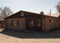 Camino Perdido, Espanola NM