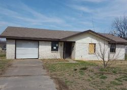 Prairie St, Nocona TX
