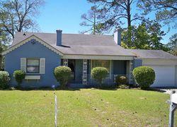 Foreclosure - S 4th St - Cordele, GA