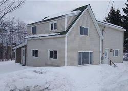 Foreclosure - E Presque Isle Rd - Caribou, ME